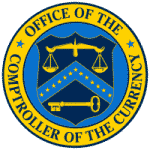 Comptroller of Currency