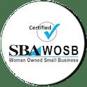 WOSB-logo